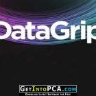 DataGrip 2019 Free Download