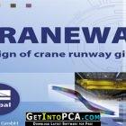 Dlubal CRANEWAY 8.19.01 Free Download