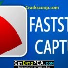 FastStone Capture 9 Free Download