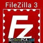 FileZilla Client 3.44.2 Free Download