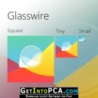 GlassWire Elite 2.1.158 Free Download