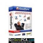 GoodSync Enterprise 10.10.6.6 Free Download