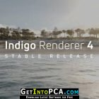 Indigo Renderer 4 Free Download