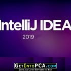 IntelliJ IDEA Ultimate 2019 Free Download