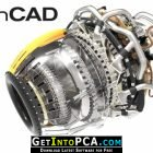 IronCAD Design Collaboration Suite 2019 Update 1 SP1 Free Download
