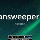 Lansweeper 7 Free Download