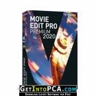 MAGIX Movie Edit Pro 2020 Premium Free Download