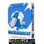 NetBalancer 9.12.9 Build 2037 Free Download