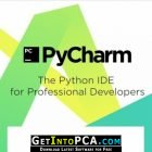 PyCharm Professional 2019 Free Download