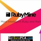 RubyMine 2019 Free Download