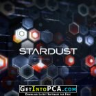 Stardust 1.5 for After Effects Free Download