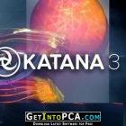 The Foundry Katana 3.1v5 Free Download