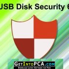 USB Disk Security 6 Free Download