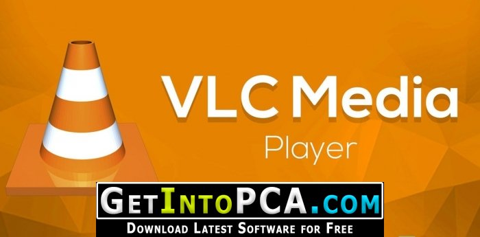VLC Media Player 3 0 8 Free Download