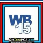 WYSIWYG Web Builder 15 Free Download