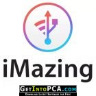 iMazing 2.9.14 Free Download for Windows and MacOS