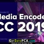 Adobe Media Encoder CC 2019 13.1.5 Free Download