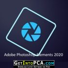 Adobe Photoshop Elements 2020 Free Download