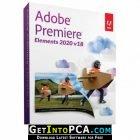 Adobe Premiere Elements 2020 Free Download