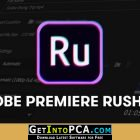 Adobe Premiere Rush CC 1.2.5.2 Free Download