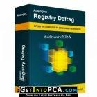 Auslogics Registry Defrag 12 Free Download