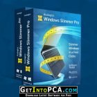 Auslogics Windows Slimmer Professional 2 Free Download
