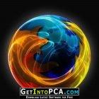Mozilla Firefox 69 Offline Installer Free Download