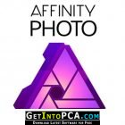 Serif Affinity Photo 1.7.2.471 Free Download