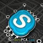 Skype 8.51.0.92 Offline Installer Free Download