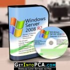 Windows Server 2008 R2 SP1 September 2019 Free Download