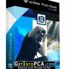 ACDSee Photo Studio Ultimate 2020 Free Download