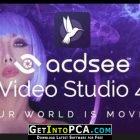 ACDSee Video Studio 4 Free Download