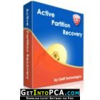 Active Partition Recovery Ultimate 19 Free Download