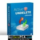 Active UNDELETE 16 Ultimate Free Download