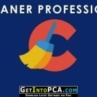 CCleaner Professional 5.63.7540 Free Download