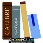 Calibre 4 Free Download