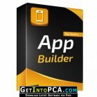 DecSoft App Builder 2020 Free Download