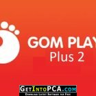 GOM Player Plus 2.3.46.5308 Free Download