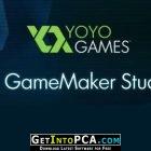 GameMaker Studio Ultimate 2.2.3.436 Free Download