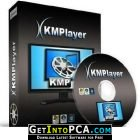 KMPlayer 4.2.2.32 Free Download