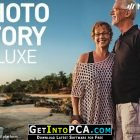 MAGIX Photostory 2020 Deluxe Free Download
