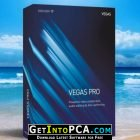 MAGIX VEGAS Pro 17.0.0.321 Free Download