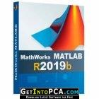 MathWorks MATLAB R2019b Free Download
