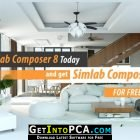 Simlab Composer 9.2.14 Free Download