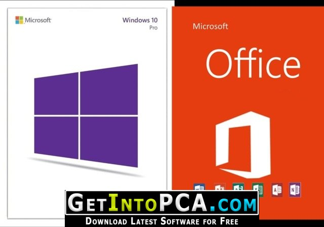 microsoft office 2019 free download full version for windows 10