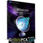 Wirecast Pro 13 Free Download