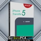 Xilisoft iPhone Transfer 5 Free Download
