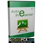 ActivePresenter Professional Edition 7.5.10 Free Download