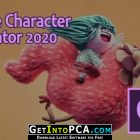 Adobe Character Animator 2020 Free Download