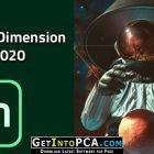 Adobe Dimension CC 2020 Free Download macOS